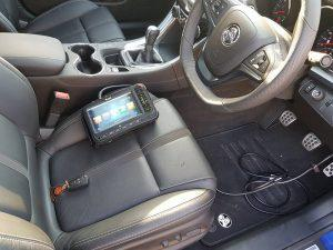car ELECTRICAL SERVICES
