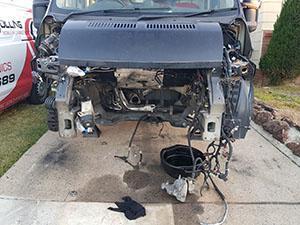 auto repair home service