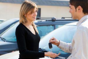 Mobile Car Services Penrith