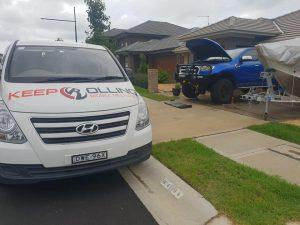 cheap-mobile-mechanic-penrith-western-sydney