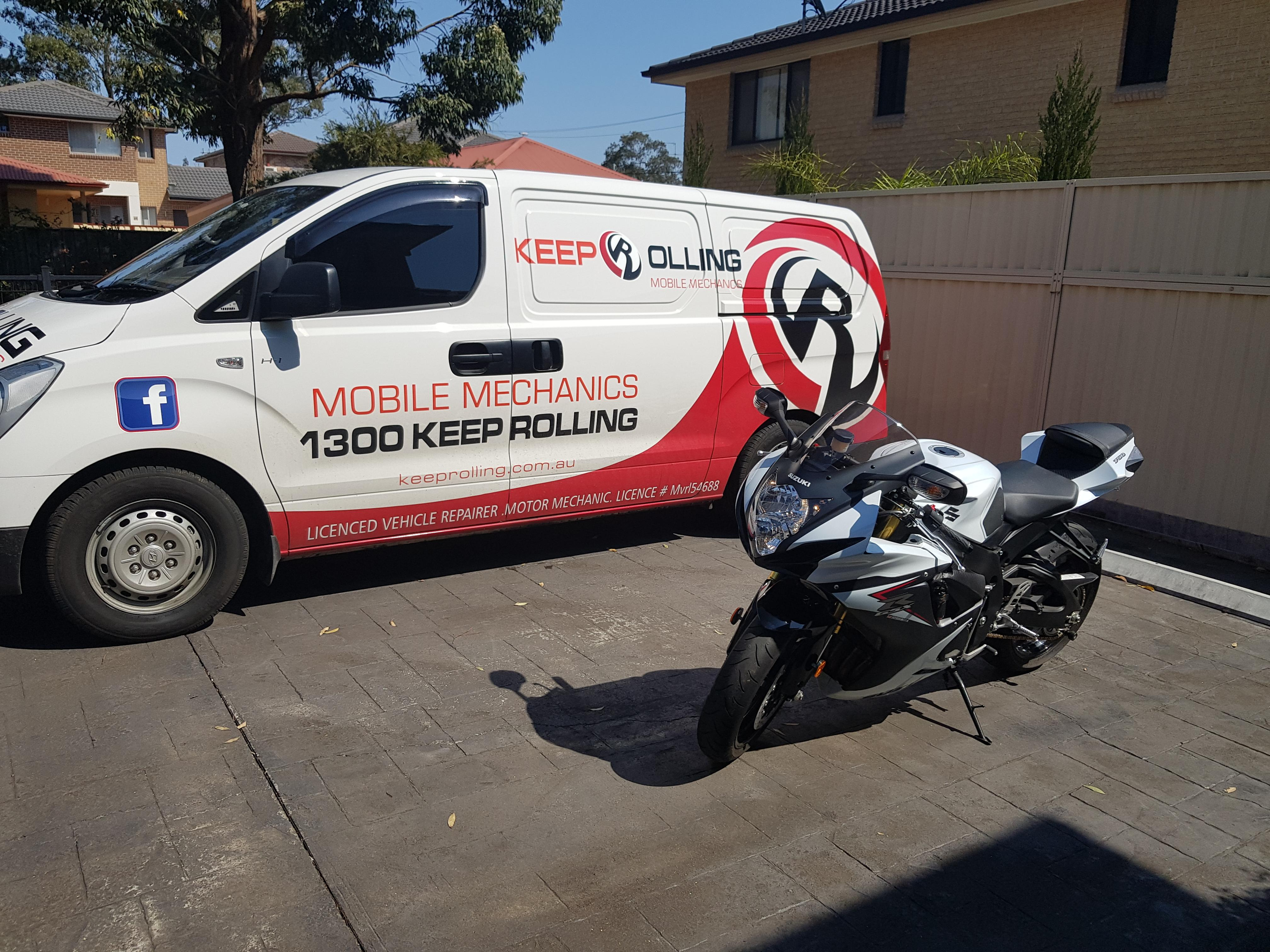 motorcycle-repairs-penrith