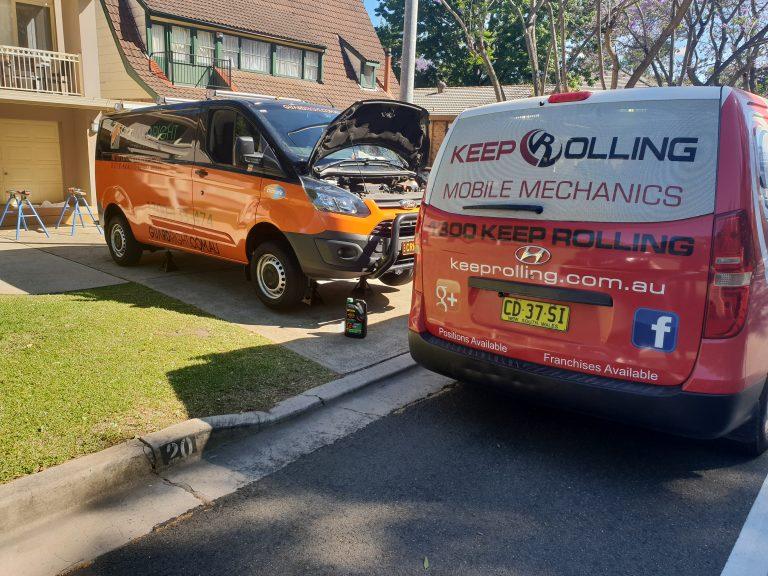 mobile-mechanic-penrith