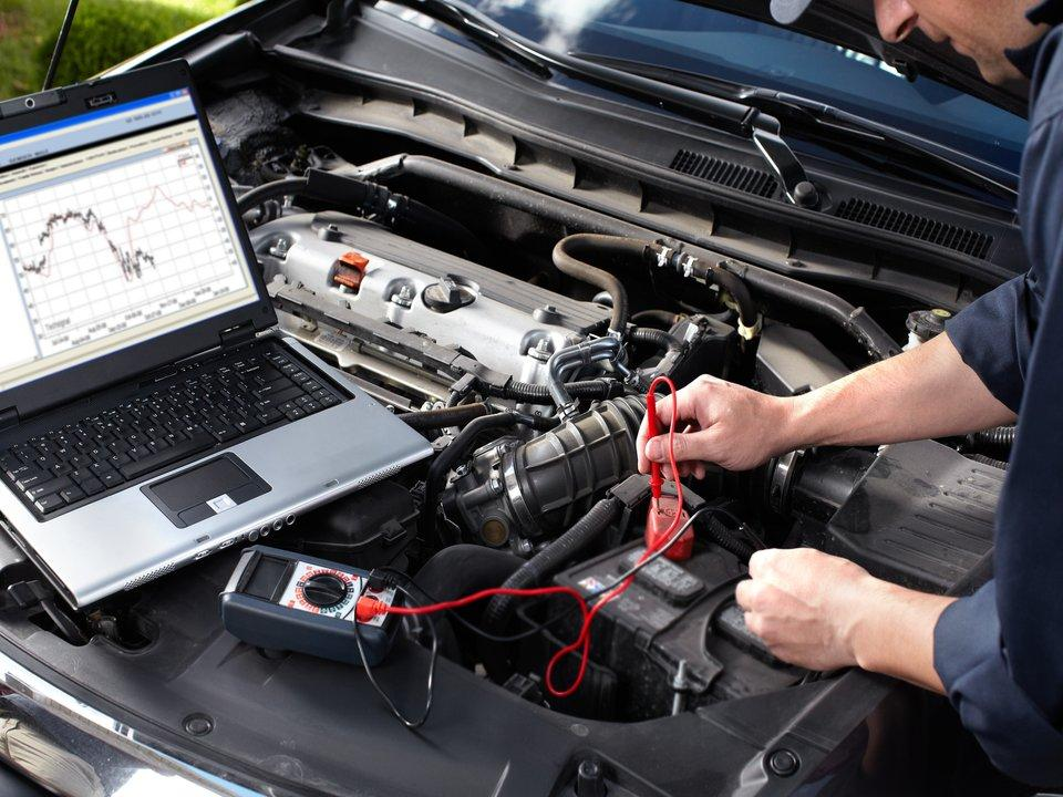 Penrith Mobile Auto Mechanic Auto Electrical Services